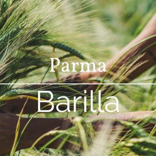 From the fields in the jars. A Journey to Barilla – Sponsored