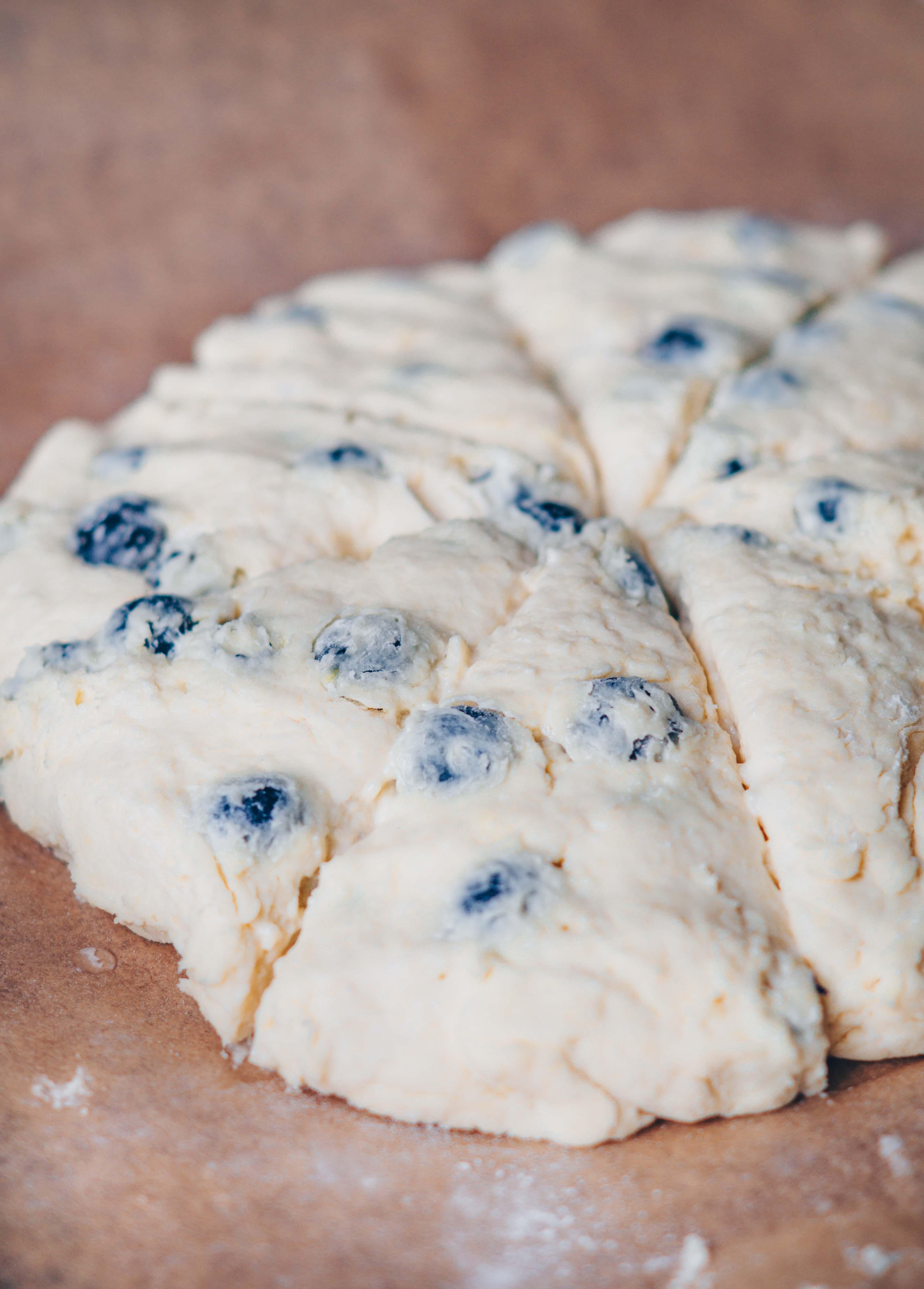 blaubeer-scones