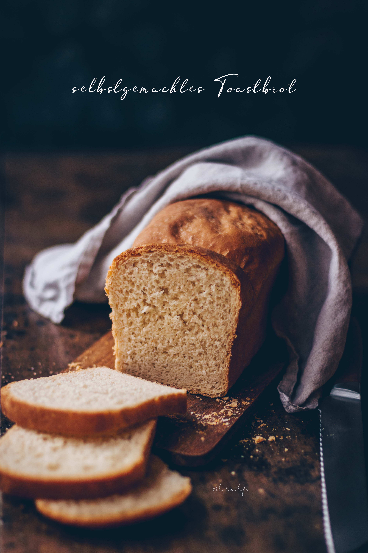 toastbrot