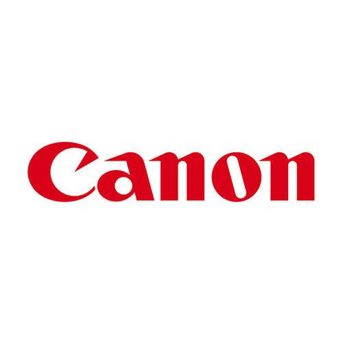 canon-logo-etree