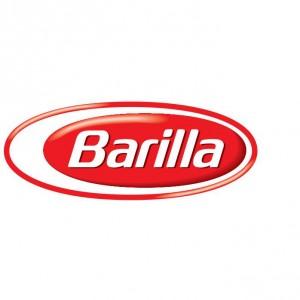 firmen logoBarilla-Logo-300x300