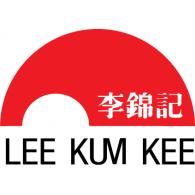 firmen logolee_kum_kee.ai__0